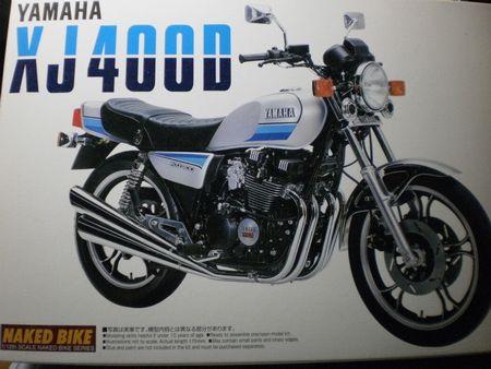 XJ 004.jpg